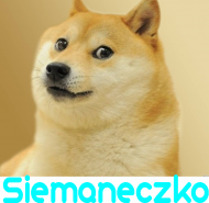 Siemaneczko