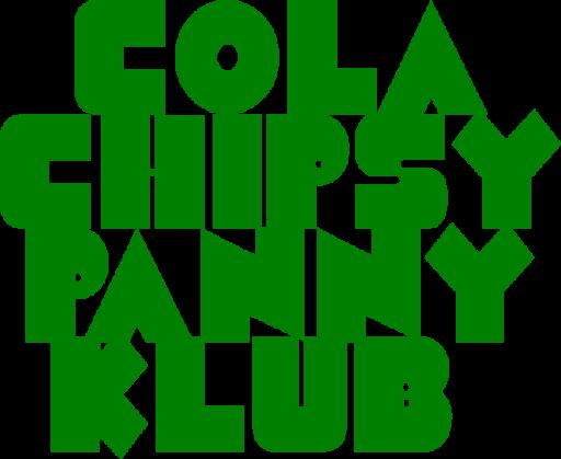 Cola,Chipsy,Panny,Klub (Męska)