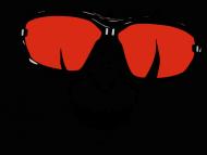 Zamożny Goryl - Rośnij w siłę