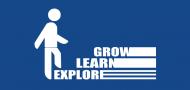 Grow Learn Explore - Rośnij w siłę