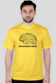 Mózg - najsilniejszy mięsień - Rośnij w siłę
