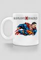 KUBEK INFINITE CRISIS SUPERMAN