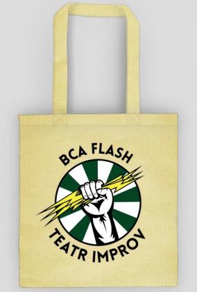 Torba Eco BCA Flash