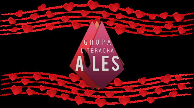 loveAiles