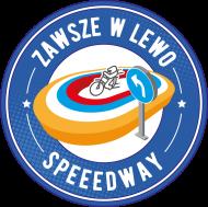 Bluza - ZAWSZE W LEWO