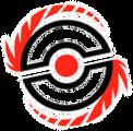 Kubek Pokemon - Team Valor