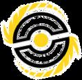 Kubek Pokemon - Team Instinct