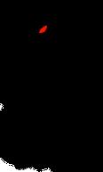 Kubek Pokemon - MewTwo