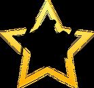 Czapka z daszkiem Kidmodels różne kolory