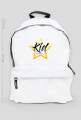 Plecak Kidmodels Biały