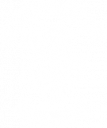 Sons of Archaeology Giecz (♀, front print)