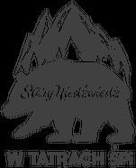 Kubek Stary Niedźwiedź w Tatrach Spi