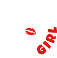 KICK LIKE A GIRL