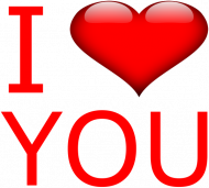 Kubek dla Zakochanych z uchwytem w kształcie serca