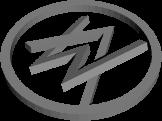 T-shirt mini logo Alan Walker