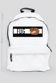 Plecak FUG