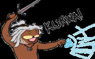 Biedźmin KURWA!
