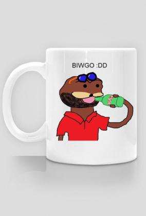 Kubek Damianowzgi biwgo