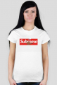 Supreme damska