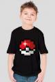 Pokeball Pixel art