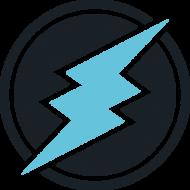 Bluza damska - Electroneum Crypto