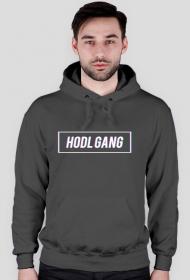 Bluza męska - HODLGANG