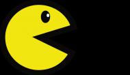 Bluza bez kaptura wyjątkowy prezent dla programistów c++ - Pacman C++