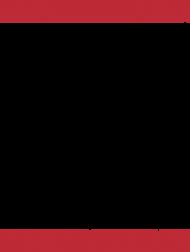 Kubek antyfaszystowski - FCK ANTIFA, dla przeciwników antify