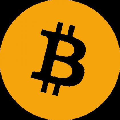 Kubek - Tani i śmieszny prezent dla informatyka, programisty, pod choinkę, na urodziny, na mikołajki - Bitcoin