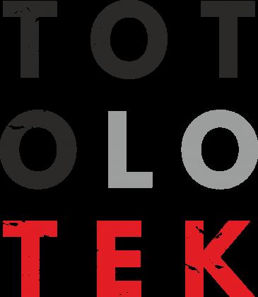 Torba ekologiczna przeróbka, parodia koszulki destylacja, konfidencja, konstytucja - Totolotek