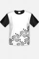 Koszulka męska - IOTA