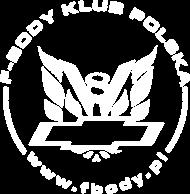 Fbody Klub Polska