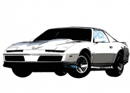 T/A 82-92