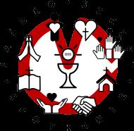 ODzR2018 piktogramy tshirt męski