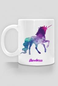 Flawless - kubek