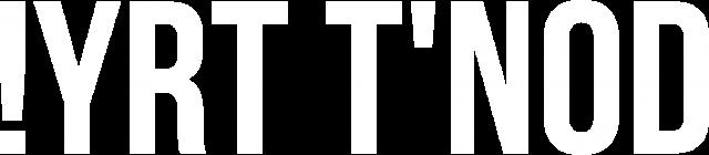 Wspak - bluza damska czarna