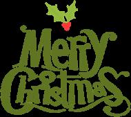 ŚWIĄTECZNY KUBEK MERRY CHRISTMAS