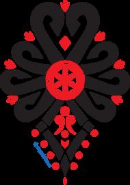 Góralska Parzenica