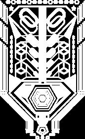 Cyber Design 2