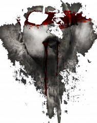 Dark Face Pabllo.ARt