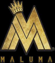 Bluza MALUMA