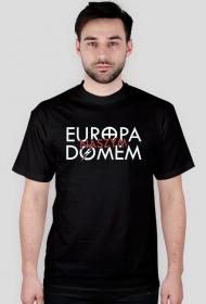 Europa naszym domem
