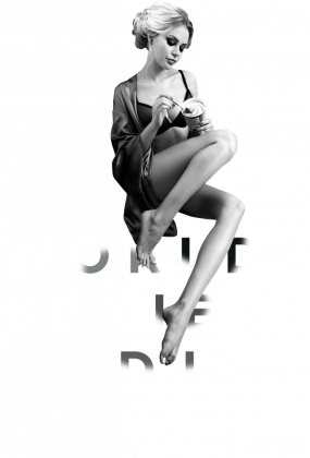 DJ SEXIEST