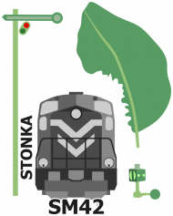 SM42 Stonka