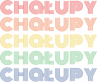 Ekotorba Chałupy