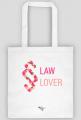 Law Lover - Torba - LexRex