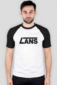 Koszulka Lans