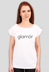 Koszulka Glamór