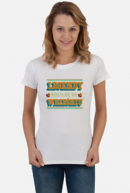 Koszulka Legendy rodzą się we Wrześniu