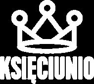 Koszulka Księciunio